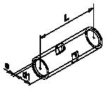 EHQ 454-2,5