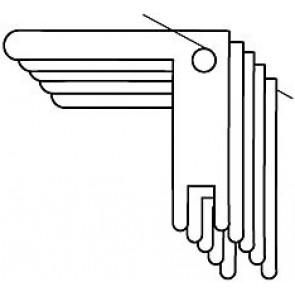 01080g.68