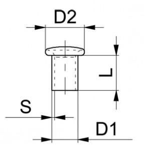 d30050025.65