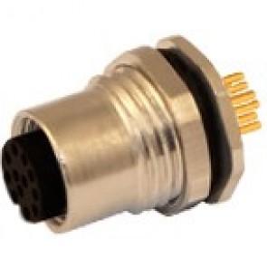 12FS12000-PG9 - Back mounting for PCB (PG9)