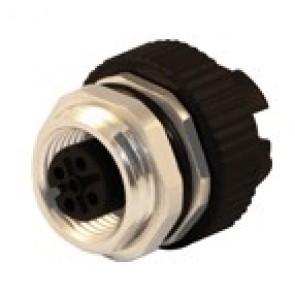 12FX4000-PG9-CUT - Screw contacts