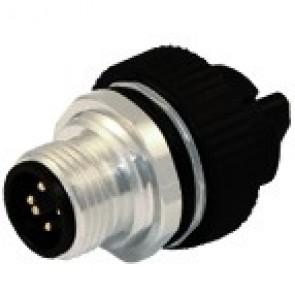 12MX5000-PG9-CUT - Screw contacts