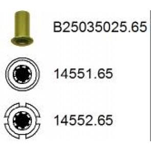 1455.65