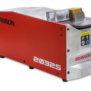 Branson 2032S Wire Splicer