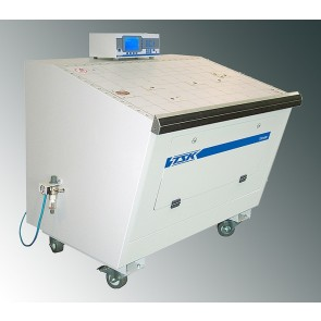Test System TS1400