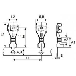 receptacles 38061.27