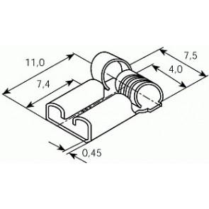 receptacles 38371a.67