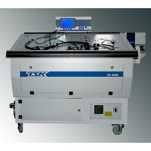 Test System TS1500