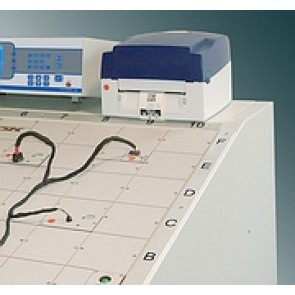 Komax TSK - Cable Tester CT30ix