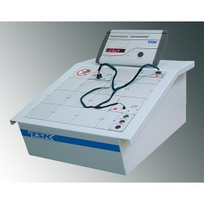 Test System TS1300
