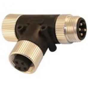 78T74000 - T Splitter Connectors