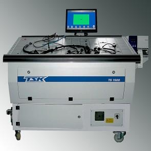 Komax TSK - Test System TS1500