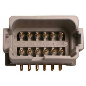 DTF15-12PA-G003