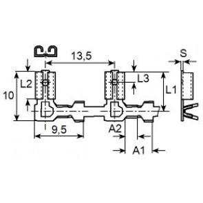 receptacles 37637.2