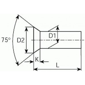 n12040661.40