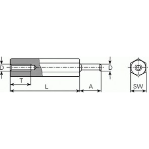 m60035.51.99