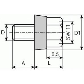 m50.1.ps
