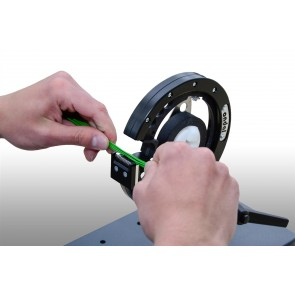 Taping Tool KTHB Fix