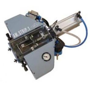 Avmantlingsmaskin - AM.STRIP.1