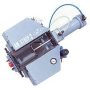 Avmantlingsmaskin - AM.STRIP.2