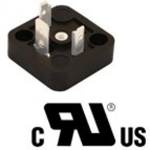 BG5N02000-UL - 2 fixing holes