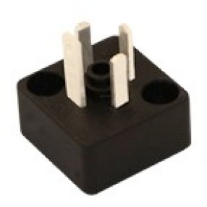 BP1N03000 - 8mm contact spacing