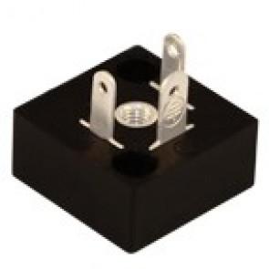 BP2N02000 - 9,4 mm contact spacing