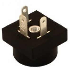 BP3N02000 - 9,4 mm contact spacing