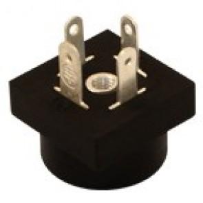 BP3N03000 - 9,4 mm contact spacing