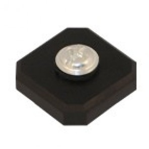 BP3N04000-CAP - Cap for industrial connectors