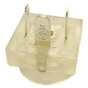 BP3T02000 - 9,4 mm contact spacing