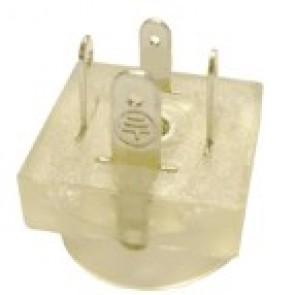 BP3T03000 - 9,4 mm contact spacing