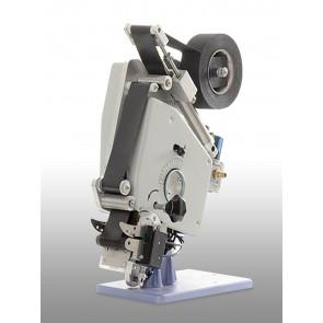 Spot taping machine KTB P