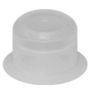 CAPSJB12-M - M12 cap female for male connectors