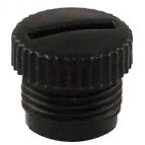 CAPSJB12 - M12 Caps for female connectors