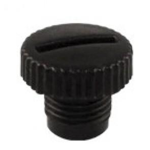 CAPSJB8 - M8 Caps for female connectors