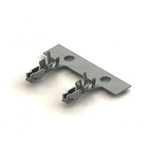 CI07 Serise 1.80mm Pitch Terminal