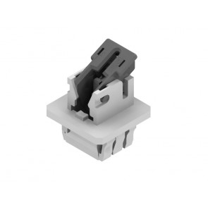 CPLE CCFL Connector