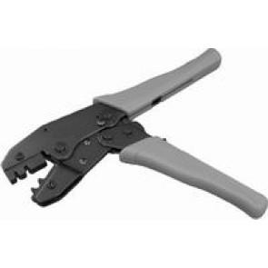CM13 Crimping Tool-Rachet type