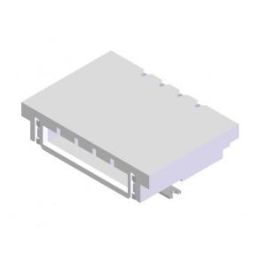 CP14 Light Bar SMT Connectors