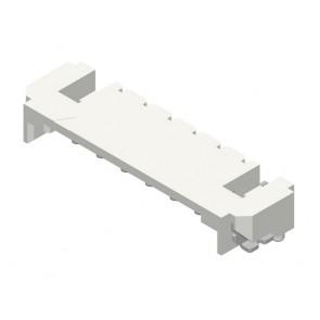 CP15 Serise 1.50mm Pitch Board to Board Plug Connectors