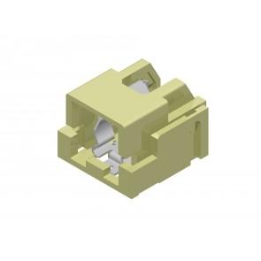 CPLB CCFL Connector