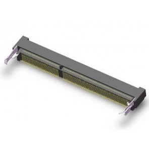 CS69 Series DDR S.O DIMM Socket for CS69(H=8.0mm 204P)