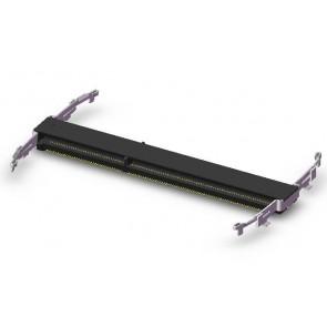 CS70 Series Daul DDR DIMM Socket for CS70 (408Pos.)