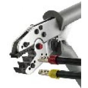 Handverktyg för kontaktpressning av ändhylsor - Crimpit F50 EN