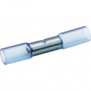 Crimpseal II - Butt Connector - Blue