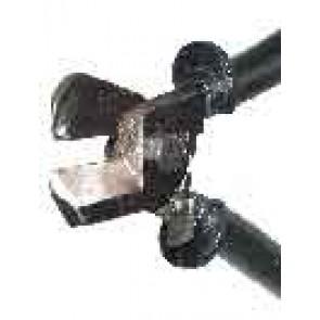 Handverktyg för kapning - Cutit 20