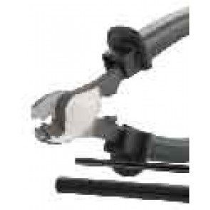 Handverktyg för kapning - Cutit 8