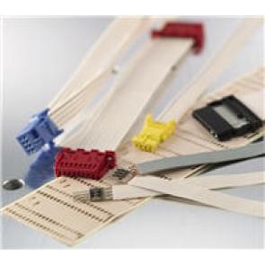 FFC Flex cable