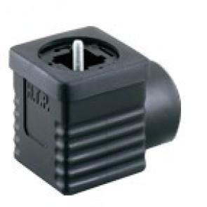 G1NF2000 - 1/2NPTF - 27,5 x 27,5 - height 30mm